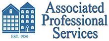 Associated Professional Services - HOA Management in San Diego