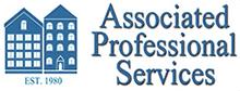 APS Management
