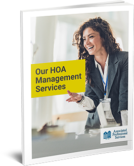 Our HOA Management Services PDF