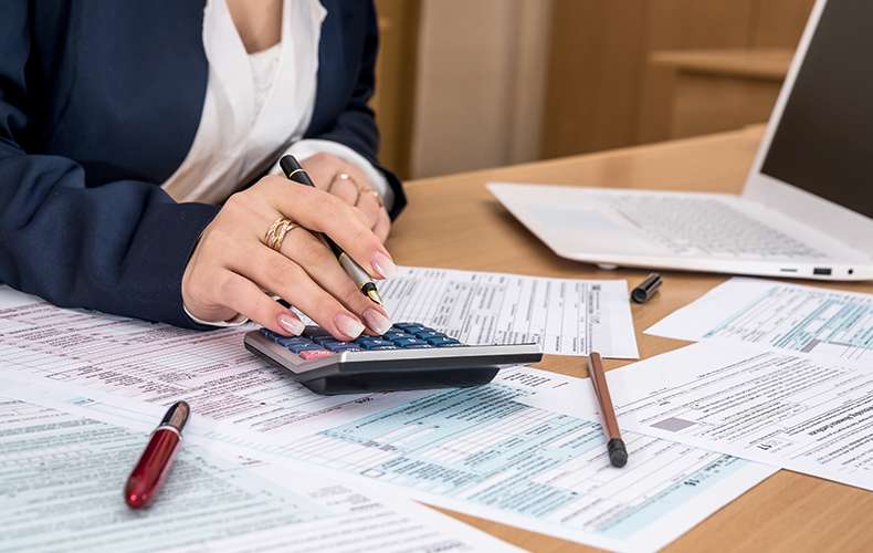 What HOA Costs Are Tax Deductible?