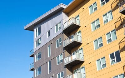 What to Know About the HOA Balcony Law (SB 326)