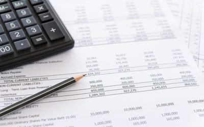 What is an HOA Audit? Why Is it Important?