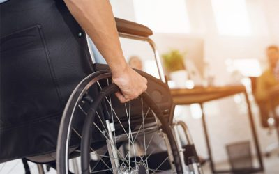 Do HOAs Have to Be ADA Compliant?