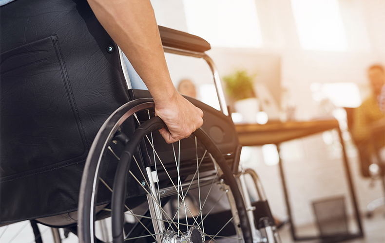 Do HOAs Have to Be ADA Compliant_